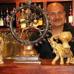 [VIC] Indian Lunch Buffet Dec 15th Sunday $25pp @ Handi Indian Restaurant Vermont