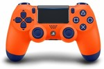 [PS4] Dualshock 4 Sunset Orange / Gold / Other Controllers $48 (Now in Store Only) @ Harvey Norman