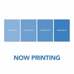 [Pre Order] BTS Map of The Soul: 7 Album $42.99 (Was $47.99) + Delivery @ Sanity
