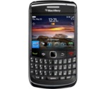 Blackberry Bold 9780 with $550 Credit + Unlimited BIS (Internet) $29/Month (Vodafone)