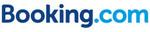 Booking.com: 12% Cashback (Was 6%) @ ShopBack