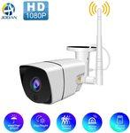 1080P Outdoor Security Camera $48.99 Delivered (30% off, Was $69.99) @ JOOAN CCTV Amazon AU