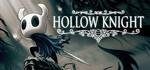 [PC, Steam] Hollow Knight 50% off $8.75 @ Steam