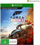 [XB1] Forza Horizon 4 - $31.96 + Delivery ($0 with Prime/ $39 Spend) @ Amazon AU