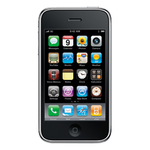 iPhone 3GS 8GB $428 - Vodafone Prepaid - Includes $29 Credit - @ Officeworks Stores