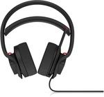 HP Omen Mindframe Headset - $50 Delivered @ HP