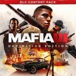 [XB1, PS4] Free - Mafia III: DLC Content Pack @ Microsoft/PlayStation