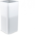 Xiaomi 2C Air Purifier HEPA Filter (2019) $159 Delivered @ PC Market