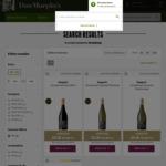 37% off Seppelt Drumborg Vineyard Range - 2019 Riesling; 2018 Chardonnay, Pinot Meunier, Pinot Noir - $25 Each @ My Dan Murphy's