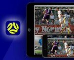 [iOS, Android] Unmetered Streaming of AFL, AFLW, NRL, Netball and A-League for Telstra Customers (Prepaid & Postpaid)