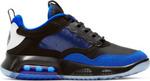 Jordan Max 200 Psg - Men Shoes (up to Men's Size 13) $99.95 + Delivery @ Footlocker