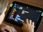 Kids Coding, Robotics & 3D Design Classes $20 + 10% off for Siblings / Referrals @ Robofun