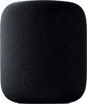 Apple HomePod Smart Speaker $269.10 C&C (Or + Delivery) @ The Good Guys