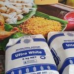 [QLD] 5kg Ultra White Flour Manildra Group $2.99 @ Sunlit Brisbane CBD