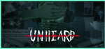 [PC] Steam - Unheard (rated at 96% positive on Steam) $8.70 (was $14.50) - Steam