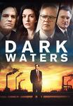 Dark Waters (2019) HD $2.99 Movie Rental on Google Play