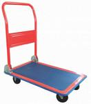 Garagetough Foldable Platform Trolley $39.99 @ Autobarn