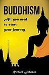 "[eBook] Free: ""Buddhism for Beginners: All You Need to Start Your Journey"" $0 @ Amazon AU, US"