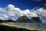 Sydney to Lord Howe Island [Oct 4 to Early December] from $1092 Return on Qantas @ Beat That Flight