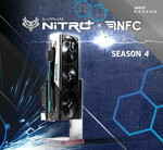 "Win a ""Project Ionic"" Nitro+ RX 5700 XT Gaming PC from Sapphire Technology"