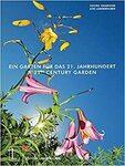 21st Century Garden Hardcover Book $2.16 (RRP $65.0) + $3.90 Delivery @ Amazon US via AU