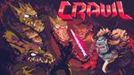 [Switch] Crawl - $6.66 (Was $19.99, 66% off) @ Nintendo eShop