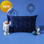 30% off THXSILK Constellation Pattern Mulberry Silk Pillowcase - Standard US$23.99 (~A$34) Delivered @ THXSILK