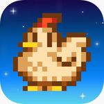 [iOS] Stardew Valley $5.99 (Was $12.99) @ Apple App Store