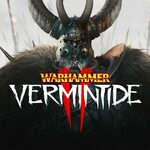 [PS4] Warhammer: Vermintide 2 $13.48/The Bard's Tale IV $15.95/Dirt Rally 2.0 $13.95/V-Rally 4 $14.99 - PlayStation Store
