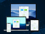 KeepSolid VPN Unlimited: Lifetime Subscription US$39.99 (~A$56) @ StackSocial