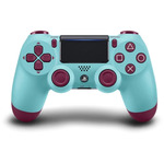 [PS4] DualShock 4 Controllers $49 + Delivery (Free C&C/In-Store) @ JB Hi-Fi