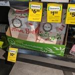 Christmas Ham Bag $0.10 (was $3) @ Woolworths