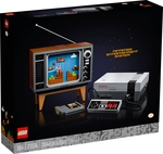 LEGO Spring Lantern Festival $127.20,  LEGO Nintendo Entertainment System $279.20 Delivered @ David Jones