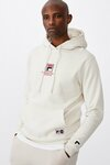 Fila Hoodie / Jumper $19.97 (RRP $49.95) + Delivery (Free with $60 Spend) @ Cotton on