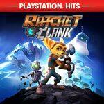 [PS4] Ratchet & Clank $12.47 (was $24.95)/Darkest Dungeon $6.59 (was $32.95) - PlayStation Store