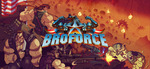 [PC] DRM-free - Broforce - $4.29 (was $16.99) - GOG