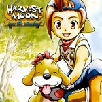 [PS4] Harvest Moon: Save the Homeland $5.73 (was $22.95)/Harvest Moon:A Wonderful Life Special Ed. $5.73 (was $22.95) - PS Store