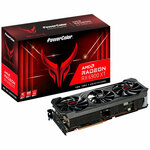 PowerColor Radeon RX 6900 XT Red Devil OC 16GB $2199 + Delivery @ PC Case Gear