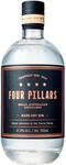 [VIC] Four Pillars Rare Dry Gin 700ml $55 + Delivery @ Cellarbrations Victoria