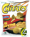 Chitato Indo Mie Mi Goreng Chips 55g $1.44 + Delivery @ Oz Grocer