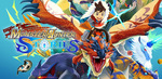 [Android, iOS] Monster Hunter Stories $6.49/$7.99 @ Google Play Store/Apple App Store