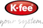 10% off K-fee Coffee Machines @ K-fee System