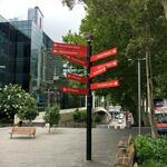 [NSW] Free Sydney Trail Walk (Normally ~$20) @ Secret City Trails