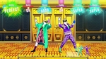 [XB360, XB1] Free - Just Dance 2018 (Xbox Philippines Account Required) @ Xbox Marketplace Phillippines