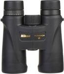 Nikon Monarch 5 8x42 Binoculars $359.20 Delivered @ digiDirect