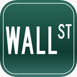 [iOS] Free - Trader's Way: stock market trading game - Apple Store