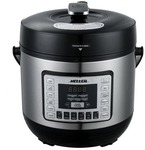 Heller 6L Pressure Cooker $89 + Shipping ($84 + Free Shipping w/ First) @ Kogan
