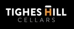 [NSW] Free 6 Pack Beer When Purchasing a Case of Craft Beer In-Store @ Tighes Hill Cellars (Newsletter Signup Required)
