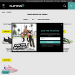 adidas Mens & Womens X9000L4 $59.99-$69.99 (Was $220-$240) + $10 Delivery ($0 with $130 Order) @ Platypus Shoes