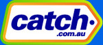 $10 off $50 Spend on App Purchase (Single Use) @ Catch (App Required)